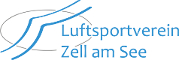 Luftsportverein Zell am See